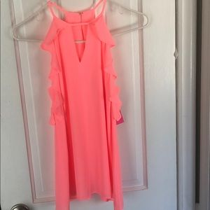 Lilly Pulitzer top brand new with tags